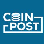 株式会社CoinPost